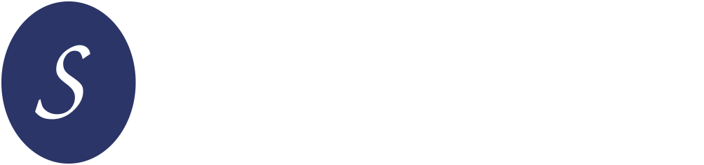 Charles and Mildred Schnurmacher Foundation, Inc.